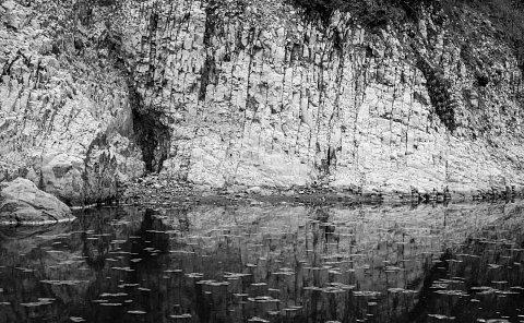 Drakes Bay.